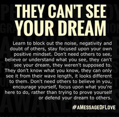 Gratitude Quotes, Affirmation Quotes, Positive Quotes, Motivational Quotes, Inspirational Quotes, Words Quotes, Life Quotes, Crush Quotes, Quotes Quotes
