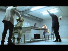 L'Arrivo di Wang - 2012 Manetti Bros. - film completo