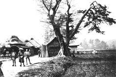 La Fotografia del Giappone 1860-1910 . Firenze, Milano: Giunti - Buscar con Google