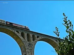 Varda bridge-Karaisalı-Adana-Turkiye