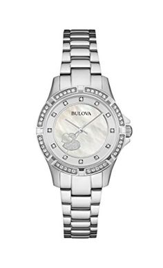 [$117.97 save 60%] Amazon #DealOfTheDay: Valentine's Day Offer: Up to 40% Off Boyfriend Watches from Bulova http://www.lavahotdeals.com/ca/cheap/amazon-dealoftheday-valentines-day-offer-40-boyfriend-watches/171941?utm_source=pinterest&utm_medium=rss&utm_campaign=at_lavahotdeals