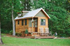 Tiny home hub is a a one stop shop for all things tiny home related in NZ. Buy & sell tiny house related products. Connect with like minded people at THH.