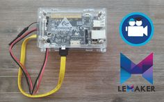 It is time for your next HTPC Guides giveaway, this time in partnership with LeMaker who have kindly donated a Banana Pi Pro to a lucky user. Banana Pi, Arduino Projects, Sd Card, Nasa, About Me Blog, Giveaways, Kit, Potpourri, Raspberry