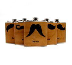 groomsman gifts :P