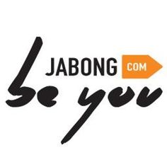Jabong Discount Coupons & Cashback Offers