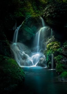 Beautiful Photos Of Nature, Beautiful Nature Wallpaper, Nature Images, Nature Pictures, Amazing Nature, Beautiful Landscapes, Beautiful Gardens, Beautiful World, Beautiful Places