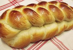Hungarian Desserts, Hungarian Cuisine, Hungarian Recipes, Hungarian Food, Pastry Recipes, Bread Recipes, Cooking Recipes, Baking And Pastry, Bread Baking