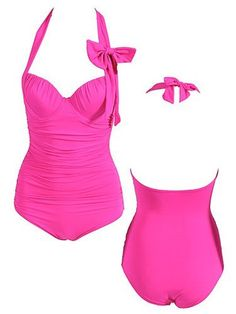 Cheap Swimsuits for Women - Cute Swimsuits Under $50 - Real Beauty