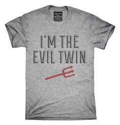 Evil Twin T-shirts, Hoodies,