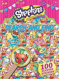 1000 images about shopkins on pinterest shopkins moose toys and