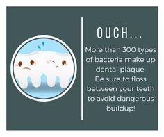 Kenneth D Ochi, DDS & Dr. Michelle Ahn specialize in Family & Cosmetic Dentistry. Our dental services include Dental Implants, Endodontics & Periodontics. https://www.facebook.com/OCHIDental  1444 Aviation Blvd., Ste. 201, Redondo Beach, CA 90278 * 310-376-2460