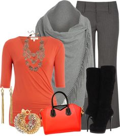 """""""Untitled #390"""" by roseyrose27 on Polyvore"""
