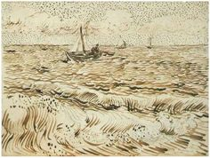 Van Gogh Gallery