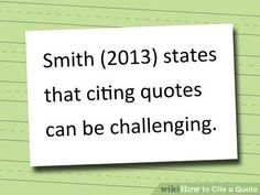 How To Cite A Quote Best Famous Cartoon Quotes That Will Teleport You To Your Childhood #quot