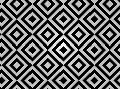 We are all creatures of habit and our lives are governed by patterns that have been ingrained into our lives by chance, choice and consistent and continuous use. But are these patterns advancing our course or limiting us? Geometric Patterns, Simple Geometric Pattern, Linear Pattern, Circle Pattern, Geometric Designs, Cool Patterns, Abstract Pattern, Geometric Shapes, Fabric Patterns