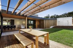 Wolveridge-Architects-Mornington-Peninsula-Luxury-Development-Portsea-Sorrento-Residential-Architecture-03.jpg 1,600×1,050 pixels