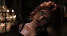The Avengers (2012) [4K] - Movie- Screencaps.com