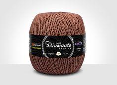 Diamante Premium cor 20 - Ferruginoso
