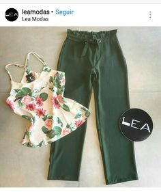 Nara, Business Casual, Designer Dresses, Swag, Sweatpants, Couture, Clothes For Women, Shorts, Blouse