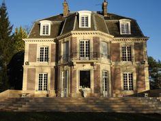 10 Idees De Charme Et Prestige Gite Normandie Gite De France Gite