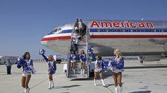Cheerleader Photos   Dallas Cowboys