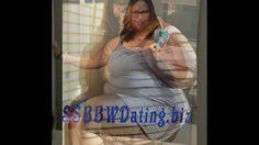 Free ssbbw dating sites