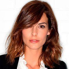 capelli ramati shatush - Cerca con Google