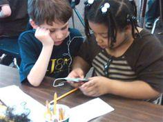 Denver EXL Learning homeschool options Moving To Denver, Homeschool, Learning, Studying, Teaching, Homeschooling, Onderwijs