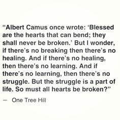 Philosophy class is haunting me, but I love this quote!