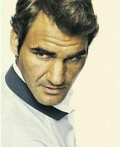 Mr Federer
