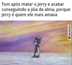 Top 268 Ideias De Amigos Loucos Em 2019 Memes Engraçados