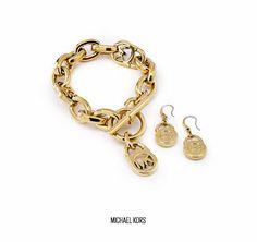 Michael Kors - Catálogo Mamás 2014 - El Palacio de Hierro