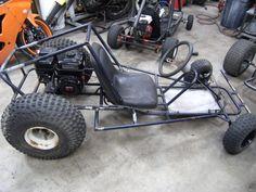 Gokart Plans 226235581256814527 - This photo was uploaded by ramairgtz. Source by Razor Dune Buggy, Go Kart Off Road, Go Kart Frame Plans, Go Kart Steering, Jazz Painting, Homemade Go Kart, Go Kart Parts, Electric Go Kart, Go Kart Buggy