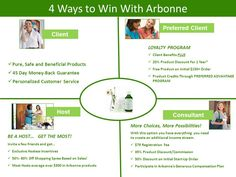 Become My Business Partner Arbonne Consultant, Service Program, Take Care Of Me, Successful People, Change My Life, Helping Others, Leadership, Pure Products, Protein Shakes
