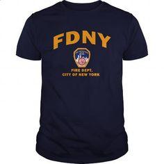 FDNY - #t shirts online #mens t shirt. CHECK PRICE => https://www.sunfrog.com/Jobs/FDNY-Navy-Blue-Guys.html?60505
