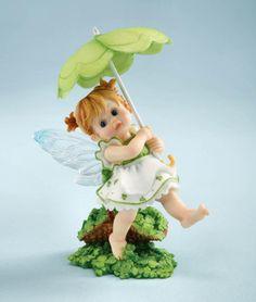My Little Kitchen Fairy