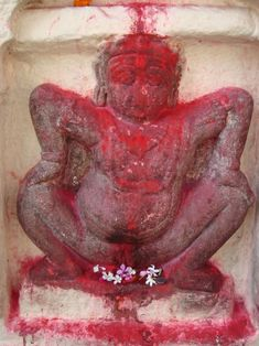 """The Sacred Power of Menstrual Blood"" article. Good article. A lot of historical ritual info I'd never heard of."