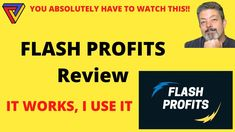 Flash profits review & bonuses & my proof that this works Make Money Online, How To Make Money, Always You, Online Work, Internet Marketing, It Works, Online Marketing, Nailed It