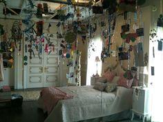 Int. Cadie's Room skins US