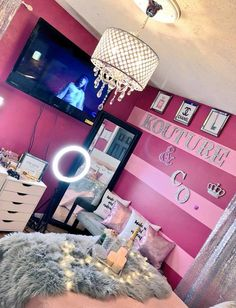 Teen Girl Bedrooms sweet idea - An exiciting yet powerful pool of notes. Sectioned at diy teen girl room colour , nicely shared on this perfect moment 20190114