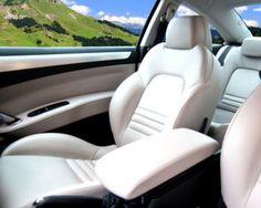 Come nuova: Lavaggio tappezzeria auto completo, smacchiatura sedili e sanificazione del abitacolo a soli 39,9 € anziché 90 €. Risparmi il 56%!   Scontamelo Car Seats