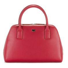 mywalit - product: 1900-25 Red