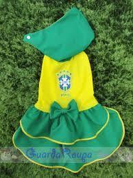 wwwolharpet.com.br