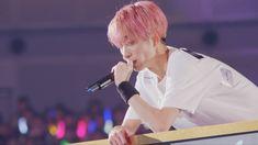 Japanese Boy, Justin Bieber, Concert, La Llorona, Bebe, Justin Bieber Lyrics, Concerts
