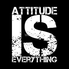 Attitude is everything One should remind oneself daily with inspirational quotes and affirmations that confirm your selflove, and encourage your selfcare