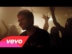The wait is over! Check out the brand new #CanaanSmith video for #LoveYouLikeThat