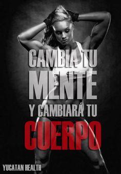 1000 images about motivacion pal gym on pinterest bajar for Fitness gym hombres