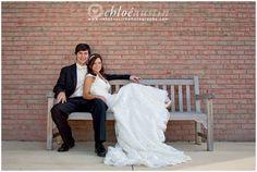 Chloe' Austin Photography - Wedding, Portraiture