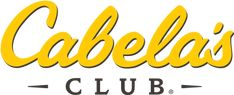 Cabela's Official Website - Hunting, Fishing, Camping, Shooting & Outdoor Gear : Cabela's