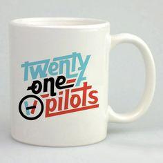 http://thepodomoro.com/collections/mug/products/twenty-one-pillots-logo-design-mug-tea-mug-coffee-mug
